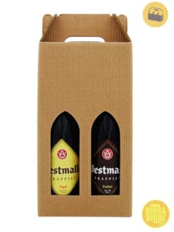 box-duo-westmalle