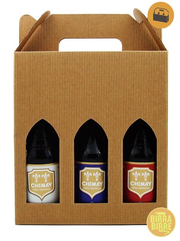 beerbox-trio-chimay