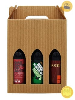 box-trio-italian-scotch-ale