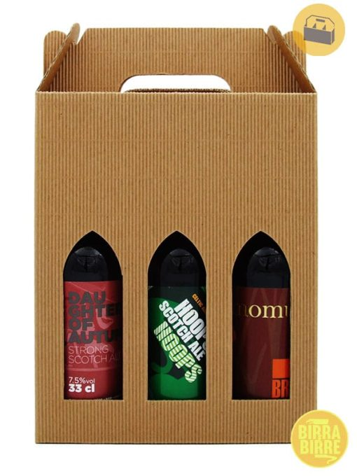 box-trio-italian-scotch-ale
