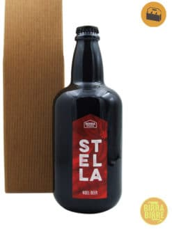 beerbox-mono-stella