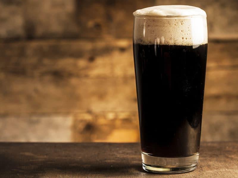 cocktail-con-la-birra-stout