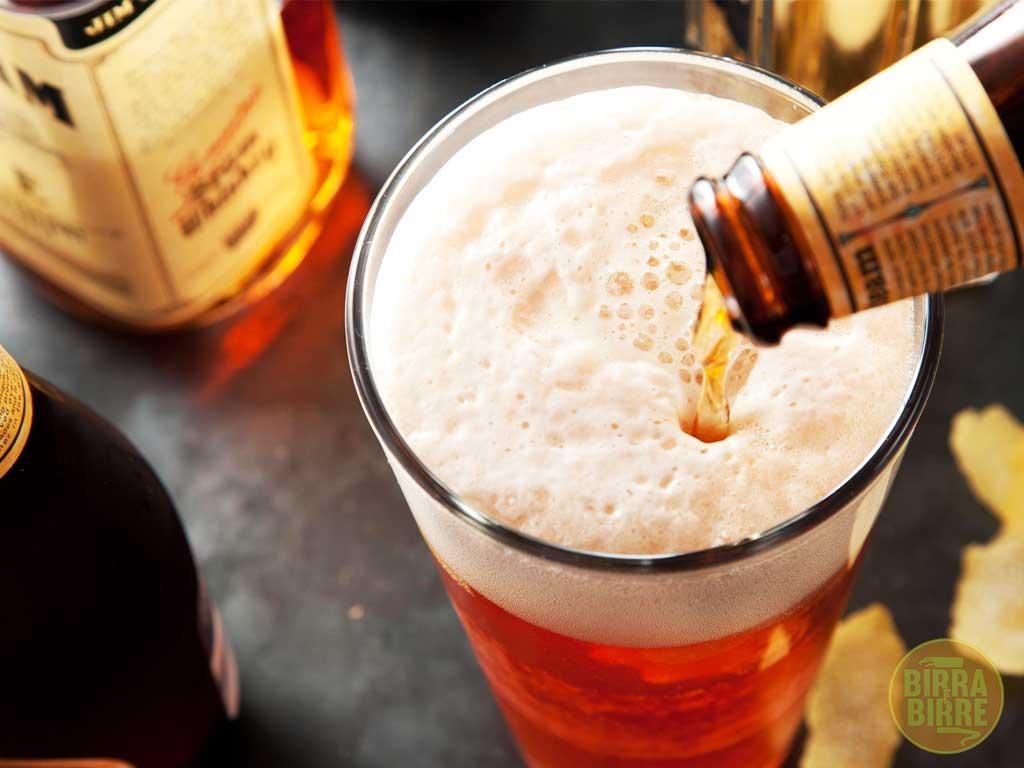cocktail-con-la-birra