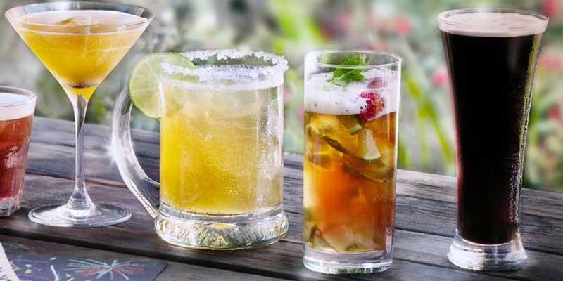 cocktail-e-birra