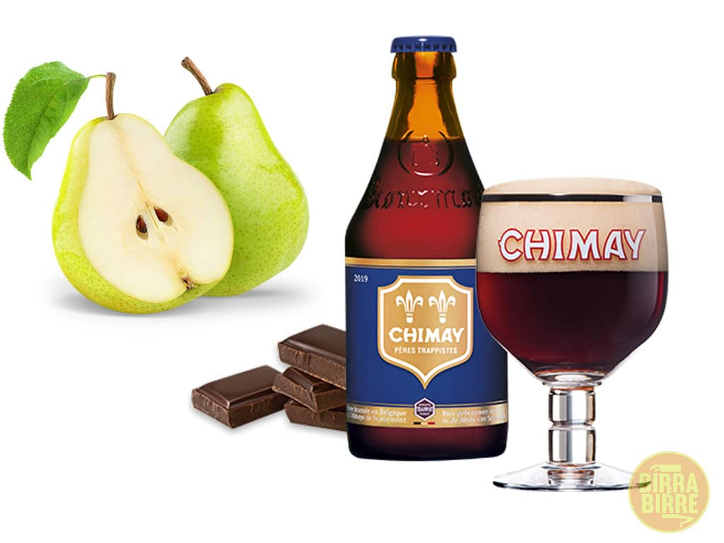pere-cioccolato-e-chimay