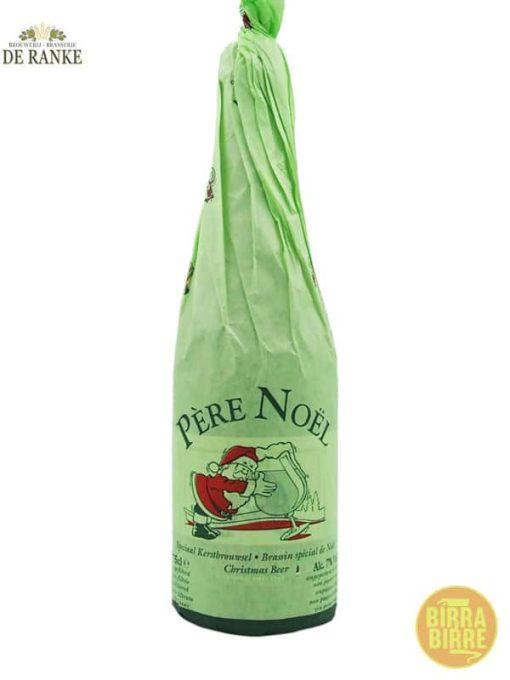 pere-noel-de-ranke