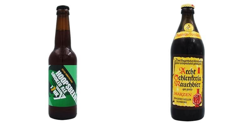 jinky-smomoed-beer-schlenkerla-marzen