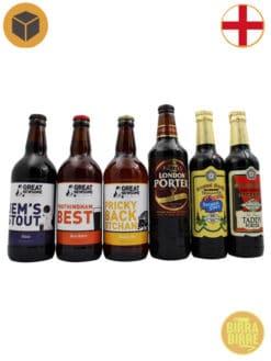 beerpack-beerbrexit
