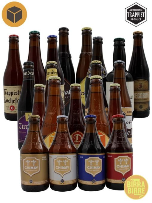 beerpack-trappisten-pack