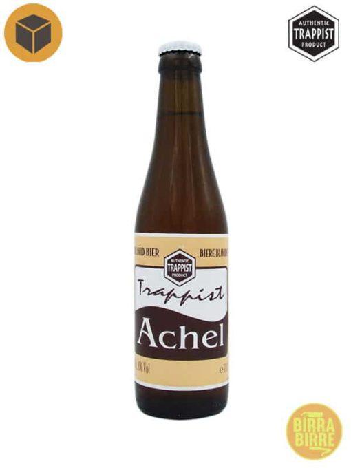 beerpack-trappisten-pack-achel-blond