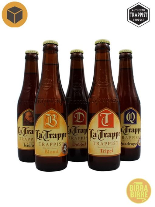beerpack-trappisten-pack-la-trappe