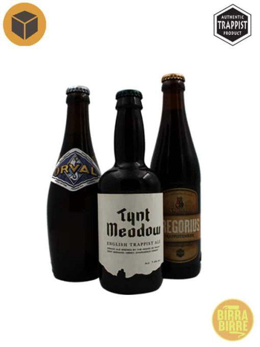 beerpack-trappisten-pack-orval-gregorius-tynt-meadow