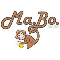 mabo-beer