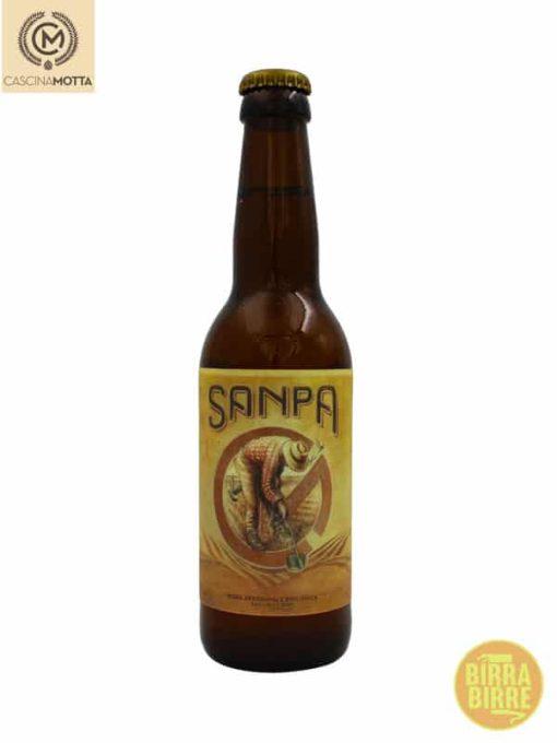 sanpa