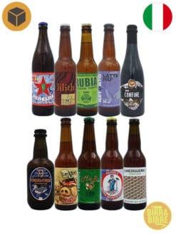 beerpack-big-italy