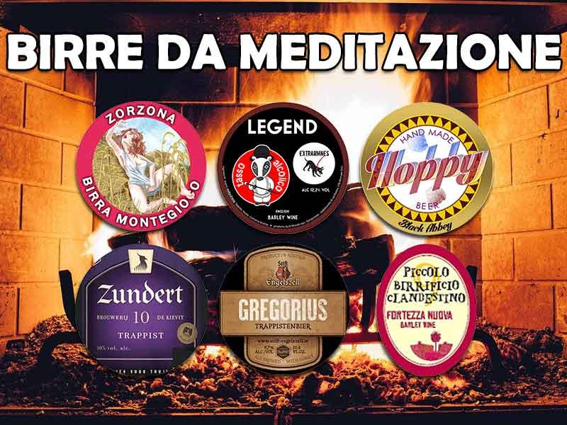 beerpack-birre-da-meditazione
