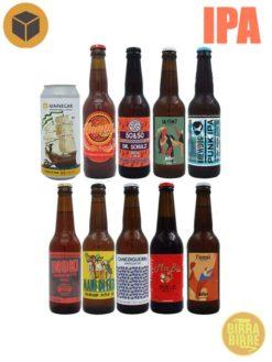 beerpack-ipa-love
