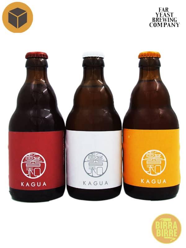 beerpack-made-in-japan