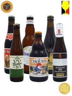 beerpack-passione-belgio