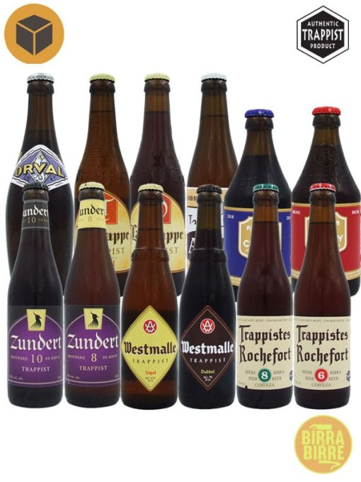 beerpack-trappist-pack