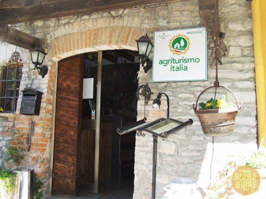 birra-agricola-vallescura