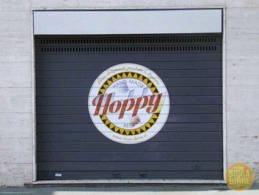 hoppy-hobby