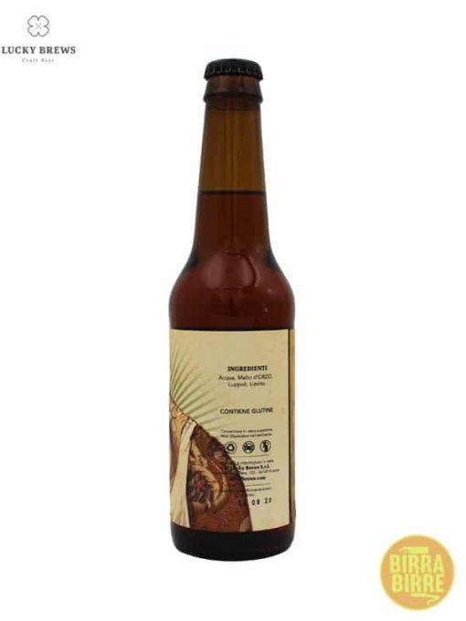japa-american-pale-ale-lucky-brews