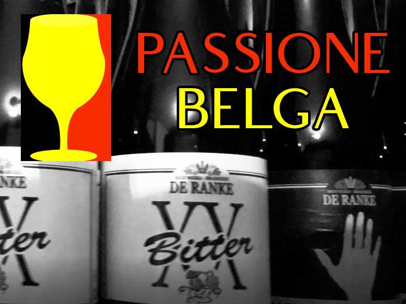 passione-belga