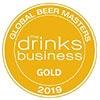 Global-Beer-Masters-2019
