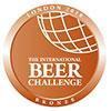 International-Beer-Challenge-2018