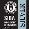 SIBA-East-Independent-Beer-Award-2019