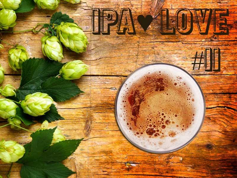 beerpack ipa love 2