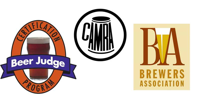 bjcp-brewers-association-camra