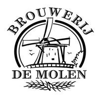 de-molen-brouwerij