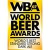gouden-world-beer-awards-2007