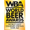 gouden-world-beer-awards-2009