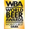 gouden-world-beer-awards-2012