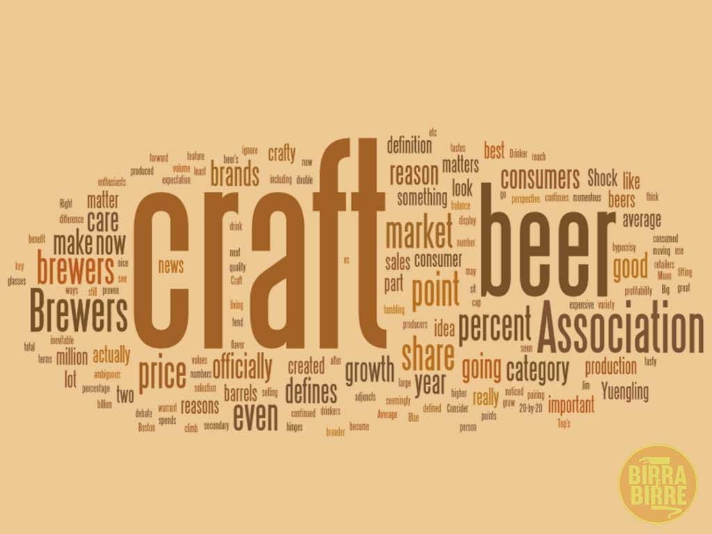 i-termini-della-birra