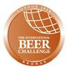 international-beer-challenge