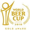 mariage-parfait-world-beer-cup-gold
