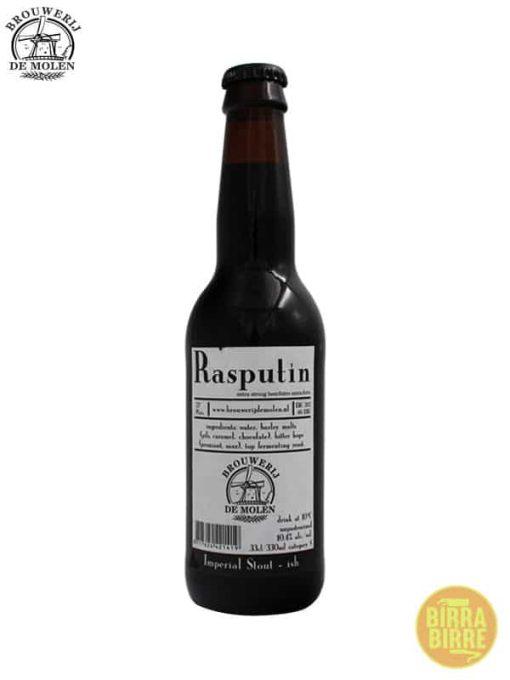rasputin-imperial-stout-de-molen