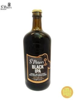 st-peter's-black-ipa