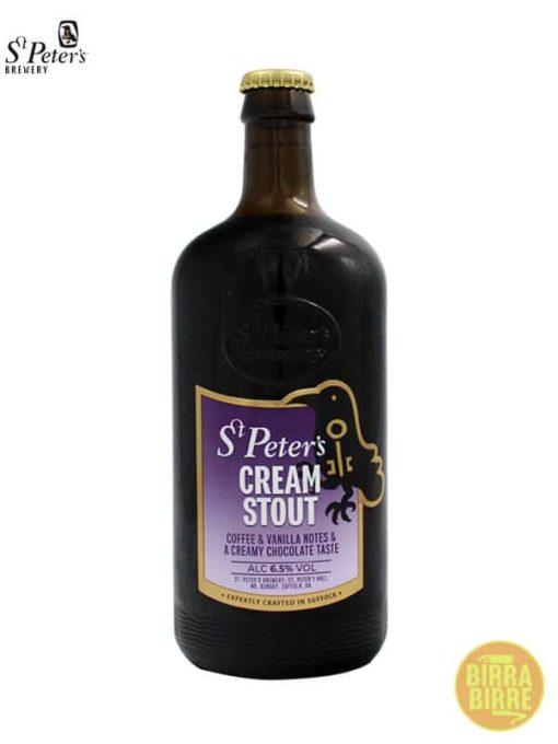 st-peter's-cream-stout
