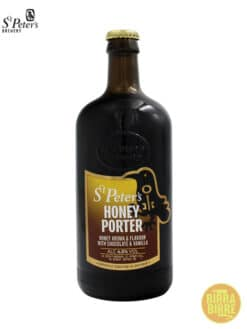 st-peter's-honey-porter