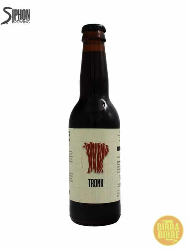 tronk-siphon-quadrupel