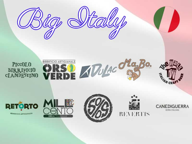 beerpack-big-italy-birre-artigianali-italiane