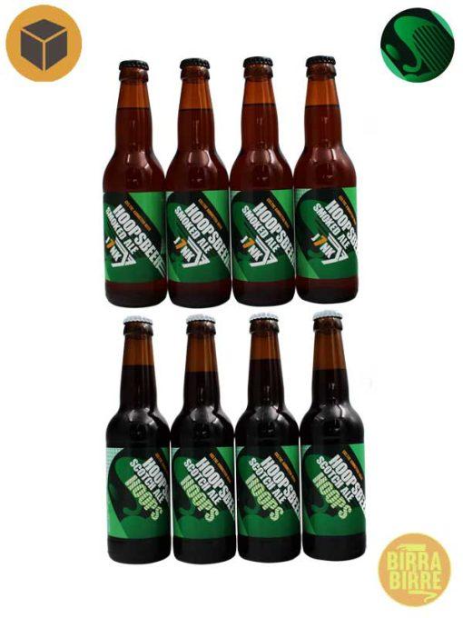 beerpack-celtic-pack