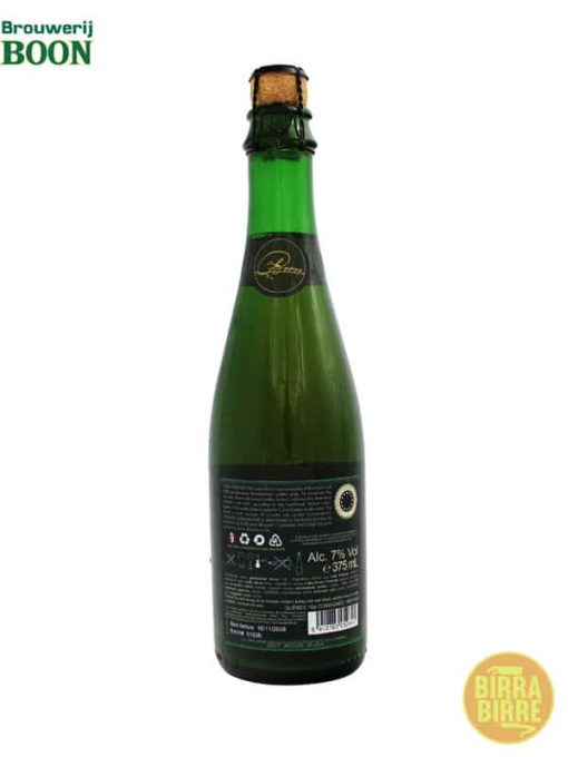 boon-oude-geuze-lambic