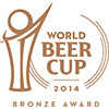 world-beer-cup-2014-bronzo