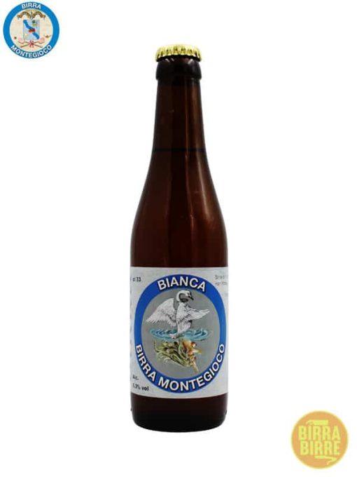 bianca-montegioco-blanche